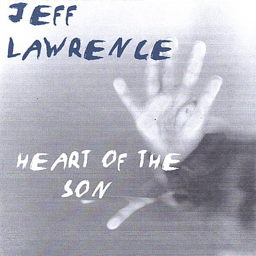 Heart of the Son
