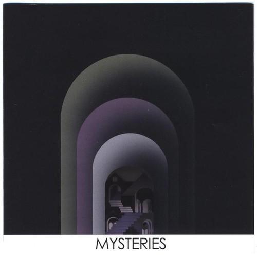 Mysteries /  Various