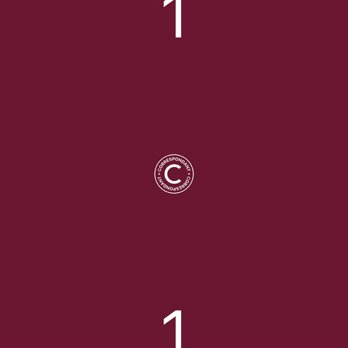 Compilation 04 Sampler 1 /  Various