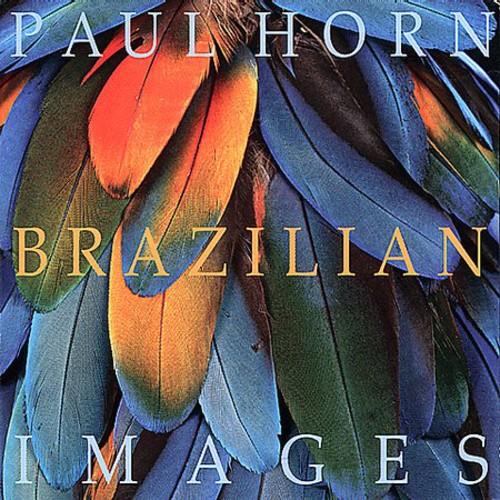Brazilian Images