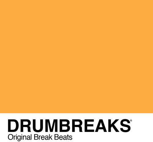 Original Break Beats
