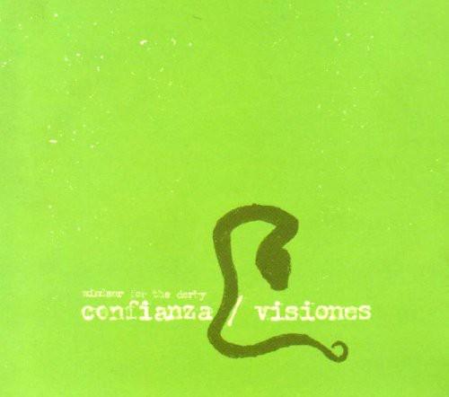 Visiones: Confianza EP