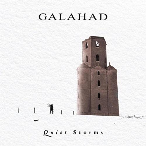 Quiet Storms