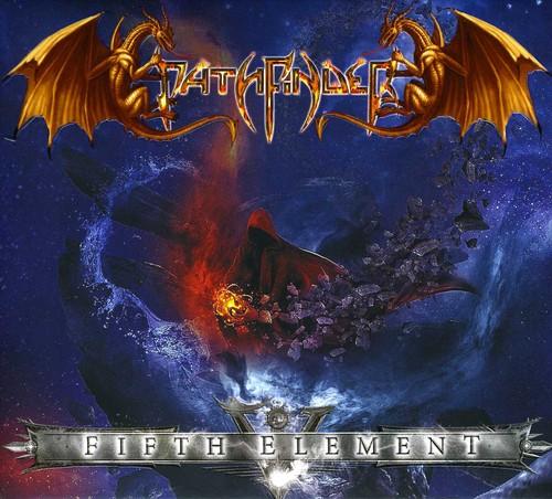 Fifth Element [Import]
