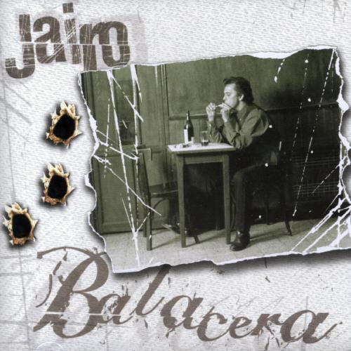 Balacera [Import]
