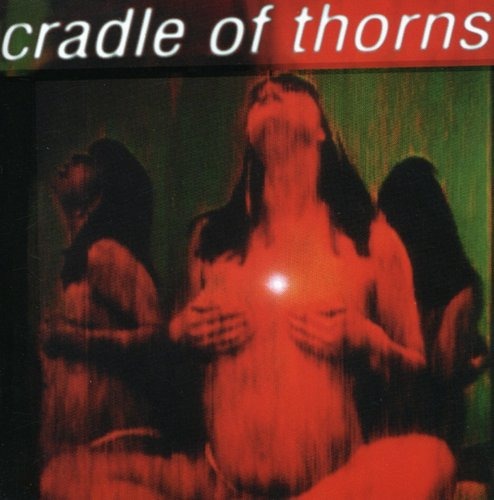 Cradle Of Thorns-Feed Us