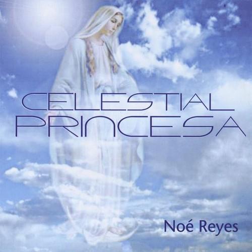 Celestial Princesa