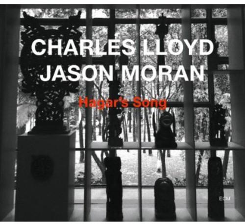 Charles Lloyd - Hagar's Song