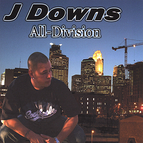 All-Division