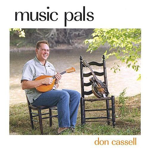 Music Pals