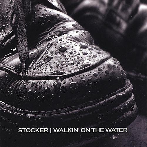 Walkin' on the Water