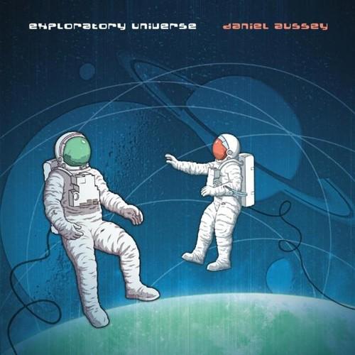 Exploratory Universe