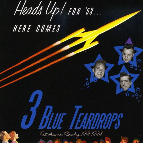 Dub the Mood