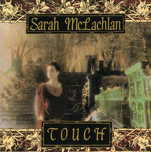 Touch [Import]