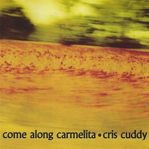 Come Along Carmelita
