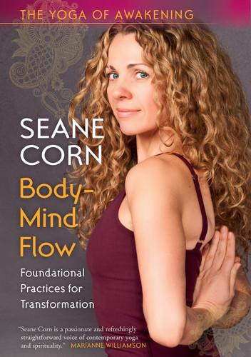 Yoga of Awakening: Body-Mind Flow