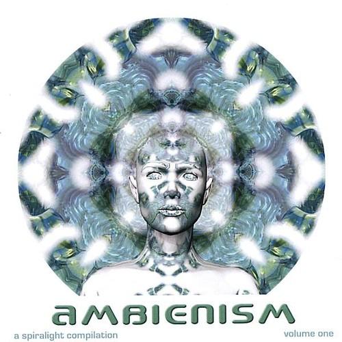 Ambienism 1 /  Various