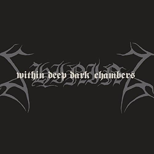 I - Within Deep Dark Chambers