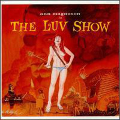 Luv Show