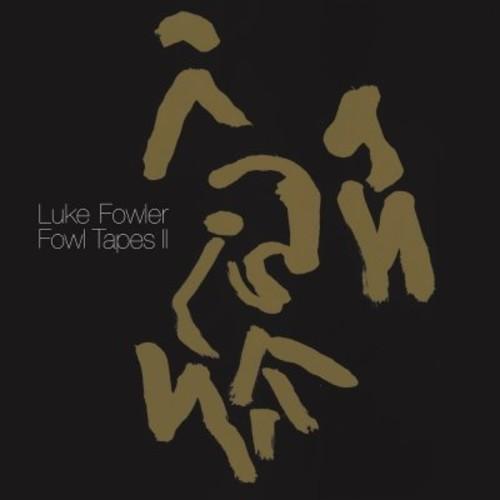 Fowl Tape II