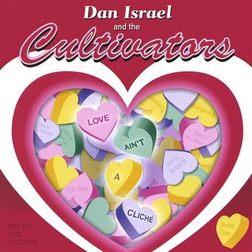Dan Israel