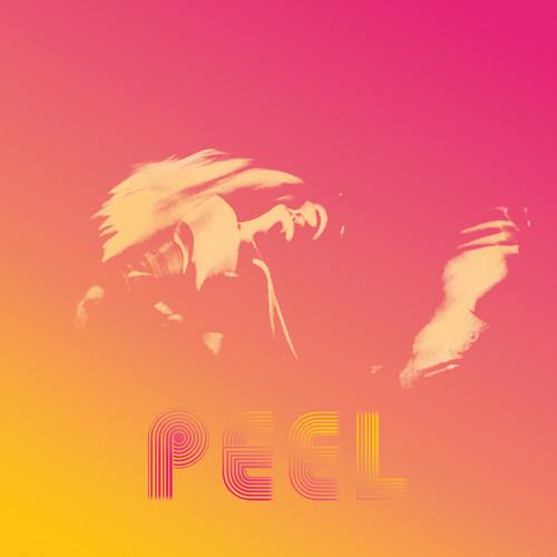 Irene Grandi - Peel EP [Vinyl]