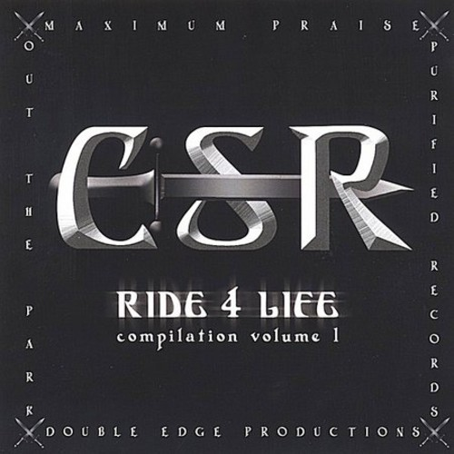 Ride 4 Life Compilation 1
