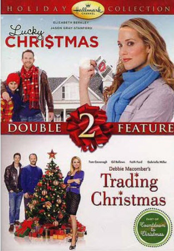 Value Bin Double Feature: Trading Christmas