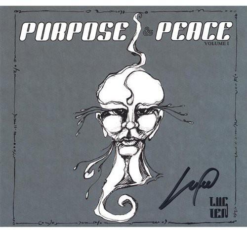 Purpose & Peace