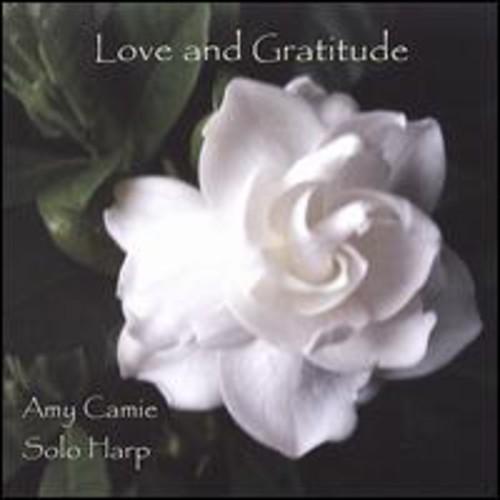 Love & Gratitude