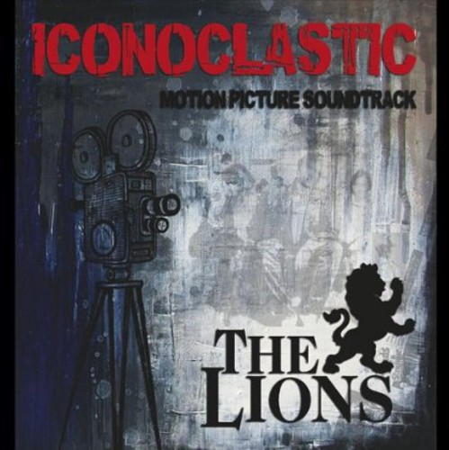 Iconoclastic (Original Soundtrack)