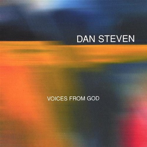 Voices from God