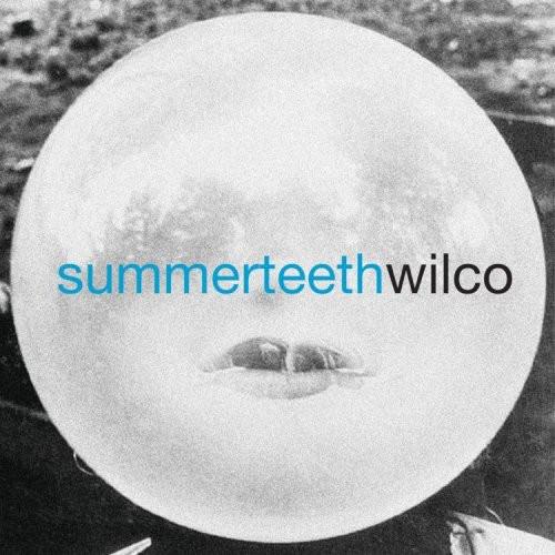 Wilco - Summerteeth (Bonus Cd) [180 Gram]
