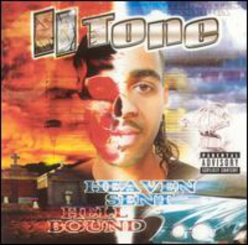 IITone - Heaven Sent Hell Bound