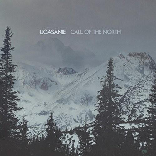 Ugasanie - Call Of The North