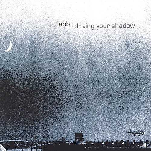 Driving Your Shadow