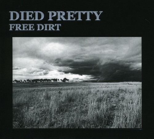Free Dirt [Import]