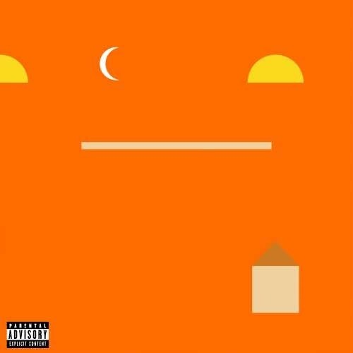 Mike Posner - A Real Good Kid [LP]