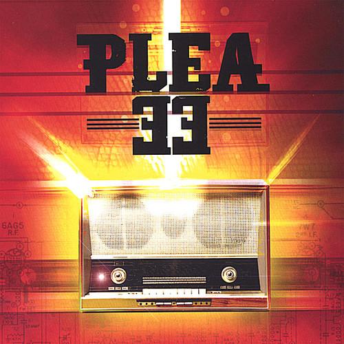 Plea 33