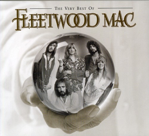 Very Best of Fleetwood Mac