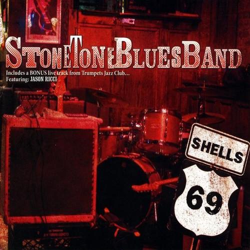 69 Shells