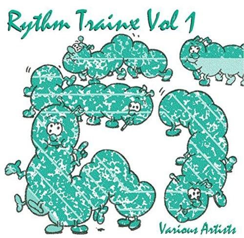 Rhythm Trainx Vol 1