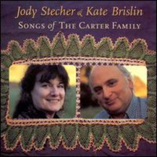 Songs of the Carter Family