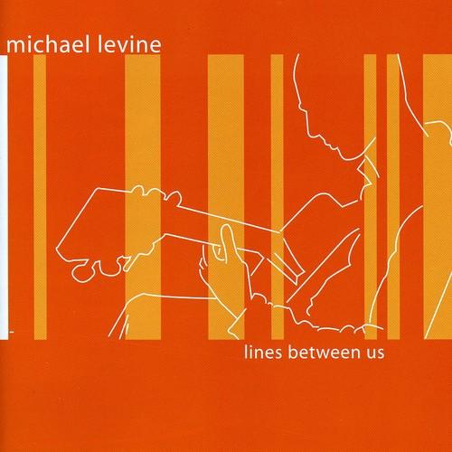 Lines Between Us