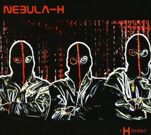 Nebula-H RH