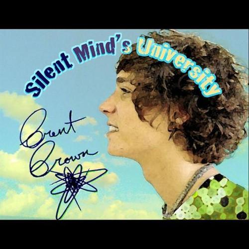 Silent Mind's University