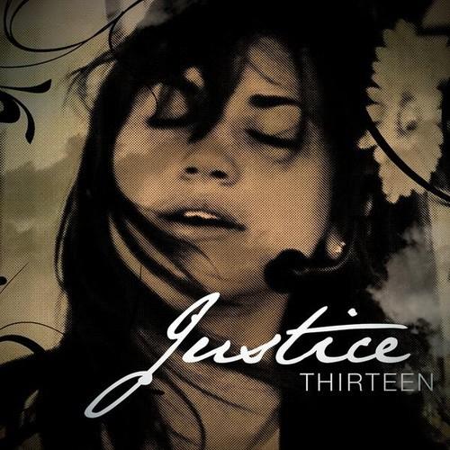 Justice - Thirteen