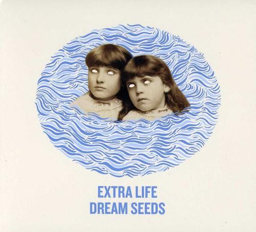 Dream Seeds [Import]
