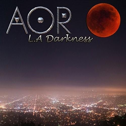 Aor - La Darkness (Ger)