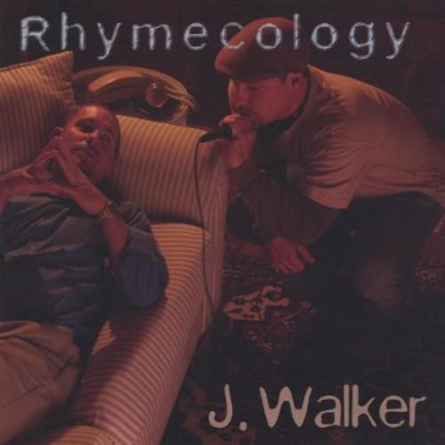 Rhymecology